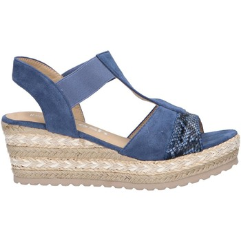 Chaussures Femme Sandales et Nu-pieds Refresh 72257 Azul