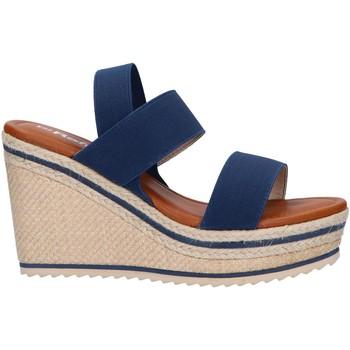 Chaussures Femme Sandales et Nu-pieds Refresh 69619 Azul