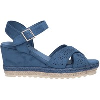 Chaussures Femme Sandales et Nu-pieds Refresh 69484 Azul