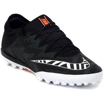 Chaussures Football Nike MERCURIAL FINALE TURF Multicolore