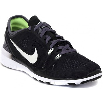 Chaussures Femme Running / trail Nike FREE 5.0   FIT     83,2