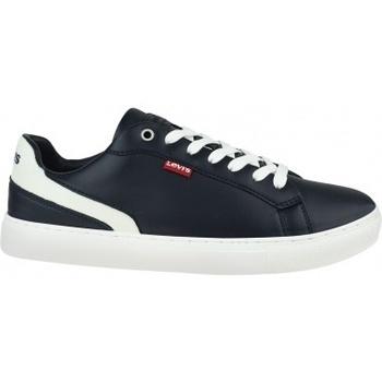 Chaussures Homme Multisport Levi's Levis Vernon TD bleu