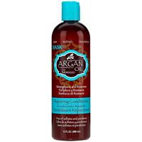Beauté Soins & Après-shampooing Hask Argan Oil Repairing Conditioner  355 ml