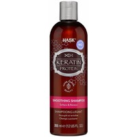 Beauté Soins & Après-shampooing Hask Keratin Protein Smoothing Shampoo