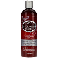 Beauté Soins & Après-shampooing Hask Keratin Protein Smoothing Conditioner