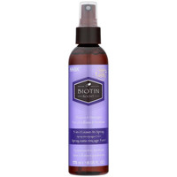 Beauté Soins & Après-shampooing Hask Biotin Boost 5 In 1 Leave-in-spray  177 ml