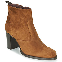 Chaussures Femme Bottines Muratti RAYTOWN Marron
