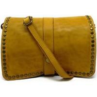 Sacs Femme Besaces Oh My Bag MISS SHAN 4
