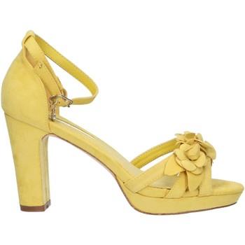 Chaussures Femme Sandales et Nu-pieds Xti 32036 Amarillo