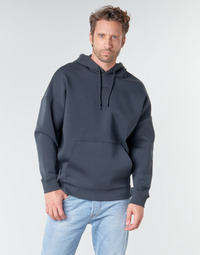 Vêtements Homme Sweats BOSS SLY Marine