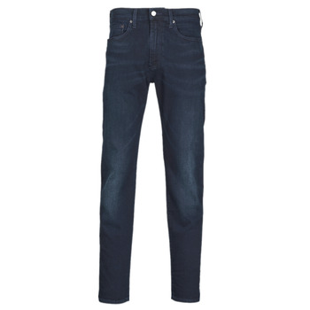 Vêtements Homme Jeans droit Levi's 502 REGULAR TAPER Blue ridge adv