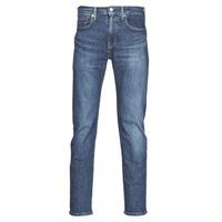 Vêtements Homme Jeans droit Levi's 502 REGULAR TAPER Wagyu moss