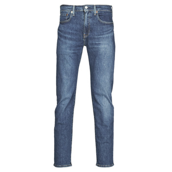 Vêtements Homme Jeans droit Levi's 502 REGULAR TAPER Wagyu moss