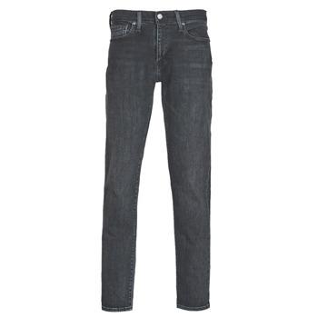 Vêtements Homme Jeans slim Levi's 511 SLIM FIT Caboose adv