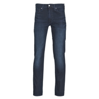 Vêtements Homme Jeans slim Levi's 511 SLIM FIT Blue ridge adv