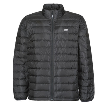 Vêtements Homme Doudounes Levi's PRESIDIO PACKABLE JACKET  Mineral black