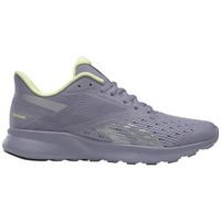 Chaussures Femme Running / trail Reebok Sport Speed Breeze 20 Gris