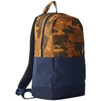 Sacs Sacs à dos adidas Originals Aclassic M G3 Bleu marine