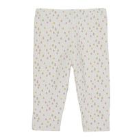 Vêtements Fille Leggings Carrément Beau Y94195 Multicolore