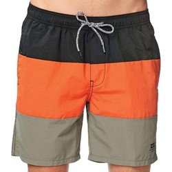 Vêtements Homme Maillots / Shorts de bain Globe GB01818006 Orange