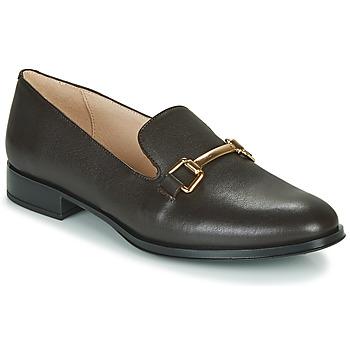 Chaussures Femme Mocassins Jonak AMIE Marron