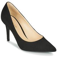 Chaussures Femme Escarpins Jonak DEOCRIS Noir