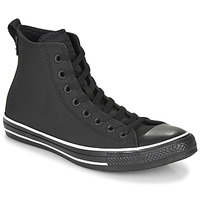 Chaussures Baskets montantes Converse Chuck Taylor All Star - Utility Noir