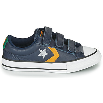 Converse STAR PLAYER 3V - LEATHER TWIST