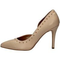 Chaussures Femme Escarpins Margot Loi 038043 NUDE