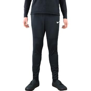 Vêtements Homme Pantalons de survêtement Nike Dry Park 20 Pant Noir