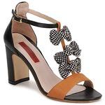 Sandales et Nu-pieds MySuelly CAPO