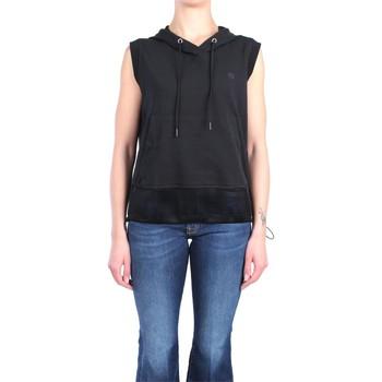 Vêtements Femme Sweats Ciesse Piumini MELISSA Noir