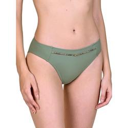 Vêtements Femme Maillots de bain séparables Lisca Bas maillot de bain Ancona Vert