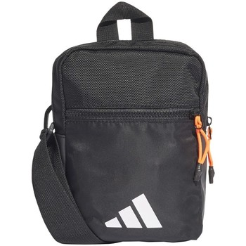 Sacs Sacs porté main adidas Originals Parkhood Organiser Bag Blanc,Noir,Orange