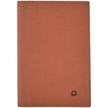 Sacs Homme Porte-Documents / Serviettes Etrier Porte-papiers Madras cuir MADRAS 080-0EMAD429 YORK