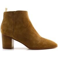 Chaussures Femme Bottines JB Martin 1LILOSI 58517 Multicolore