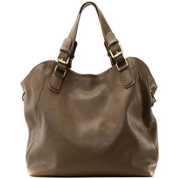 Sacs Femme Sacs porté épaule Oh My Bag CAMELIA 28