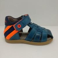 Chaussures Garçon Sandales et Nu-pieds Stones And Bones 4382 MISE Autres