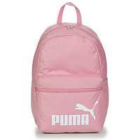 Sacs Femme Sacs à dos Puma PUMA Phase Backpack Rose
