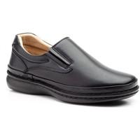 Chaussures Homme Mocassins Cactus Calzados  Noir