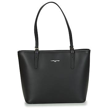 Sacs Femme Cabas / Sacs shopping LANCASTER CONSTANCE Noir