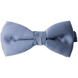 Vêtements Homme Cravates et accessoires Kebello Noeud Papillon H Gris Gris