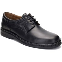 Chaussures Homme Derbies Comodo Sport  Noir