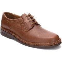Chaussures Homme Derbies Comodo Sport  Marron