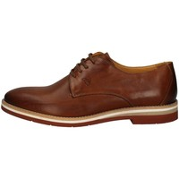 Chaussures Homme Derbies Valleverde 13846 CUIR