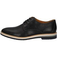 Chaussures Homme Derbies Valleverde 13846 BLEU