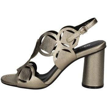 Chaussures Femme Sandales et Nu-pieds Adele Dezotti AY1001 LEAD