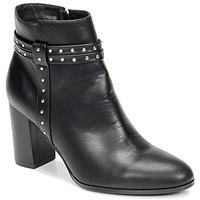 Ninou,Bottines / Boots,Ninou