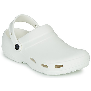 Chaussures Sabots Crocs SPECIALIST II VENT CLOG White