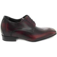 Chaussures Homme Derbies Zerimar KINGSTON Marron